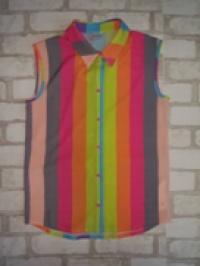 2056 Блуза