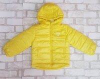 075E Куртка демисезонная утепленный (4 шт. в рост.) ТМ